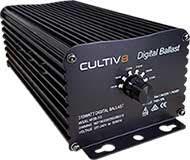 Cultiv8 CMH Ballast