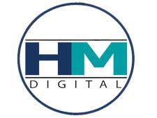 HM Digital - Water Testing Meters