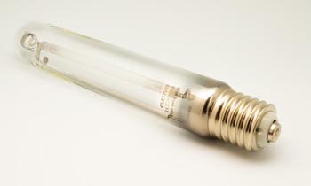 cultiv8-600w-hps-lamp